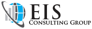 EIS Consulting Group